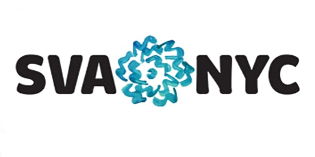 SVA BFA Design Motion Graphics Screening and Awards tickets