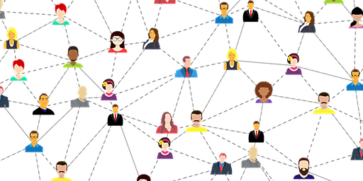 Dimensions of Motivation – motivational interactions in the era of networks