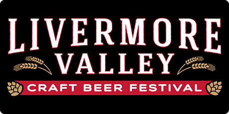 6th Annual Livermore Valley Craft Beer Festival tickets