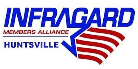 2020 March Huntsville InfraGard Member Meeting