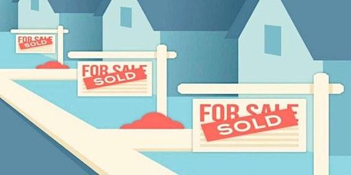i-buyers 101