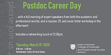 PDF Career Day tickets