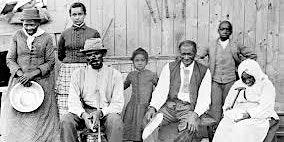 IIWWMS F.U.N. Fort Wayne: Black History Month - The Untold Story