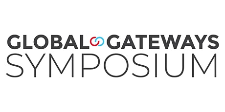 Global Gateways Symposium tickets