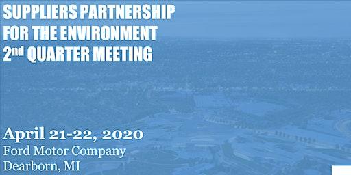 SP Q2 2020 Meeting