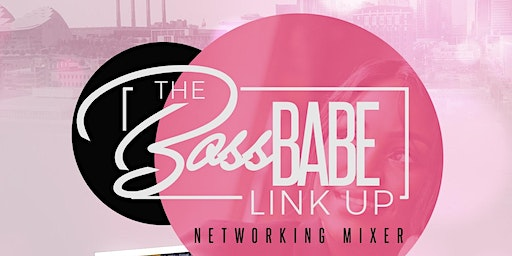 The Boss Babe Link Up