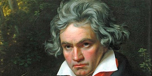 Leesburg Chamber Players Celebrate Beethoven's 250th