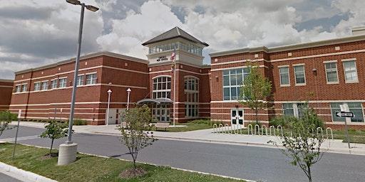 Taxes In Retirement Workshop - Oakdale High School