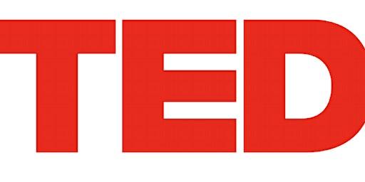 TEDxScarsdale 2020