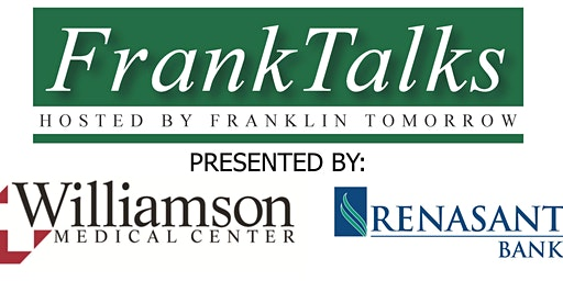 FrankTalks - City Hall on Wheels: Environmental Stewardship