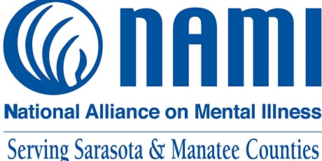 NAMI Sarasota County Annual Meeting tickets
