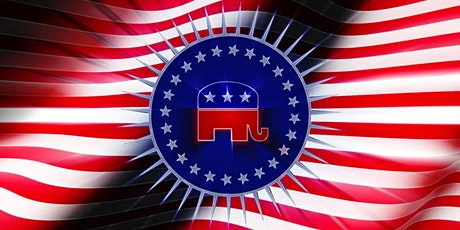 Taney County Republican Lincoln Days tickets