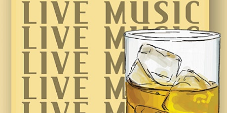 """2/26 """"LIVE MUSIC"""" WEDNESDAYS at *SUGAR EAST* w/LIVE BAND - Happy Hour & Secret Cocktails tickets"""
