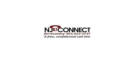 NJ Connect for Recovery Family Education Workshop  Facilitator Training tickets