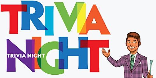 Annual Trivia Night