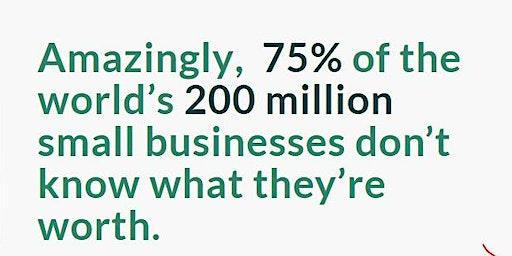 ABC WORKSHOP - Alternative Business Concepts utilized by large corporations
