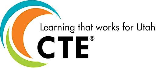 Work-Based Learning Workshop 2020