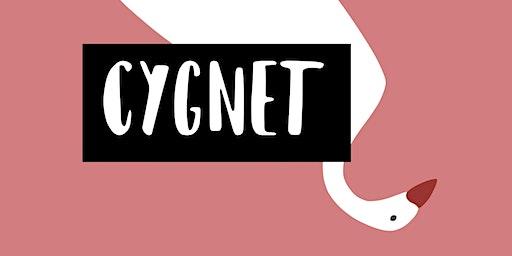 CYGNET Scratch #1