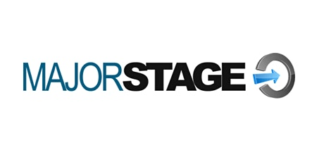 Major Stage Presents tickets