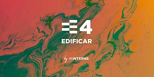 E4 - EDIFICAR - 2020
