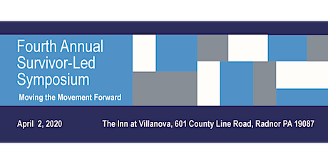 Survivor Symposium:  Moving the Movement Forward tickets