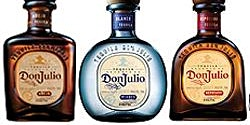 Don Julio Chef and Tasting Dinner