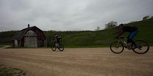 The Heywood Ride