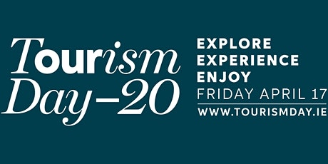 Tourism Day at Youghal Clock Gate Tower tickets
