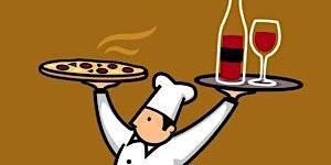 Tasting Italy via Paso!