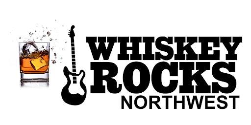 WhiskeyRocks NW 2020- Volunteer Sign Up