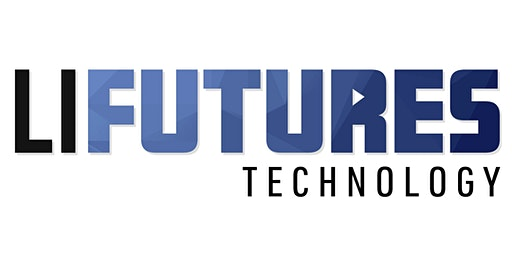 LI Futures Technology Conference