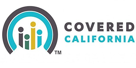 Covered California 2020 Special Enrollment Period Kickoff Event - Santa Clara (Bay Area) tickets