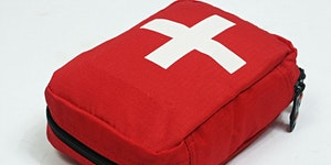 MTA Southern Mainland Region: First Aid, Balclutha
