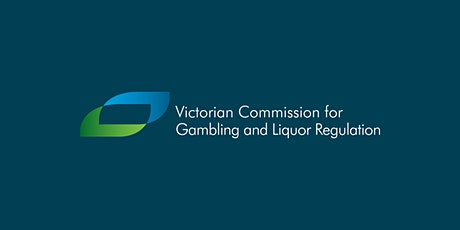 RSA Training Review Consultation - Melbourne tickets