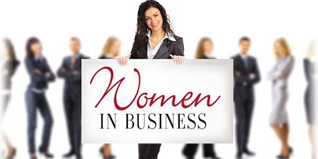 Overcoming the Challenges Faced by Women In Business by Pamela Rogan tickets