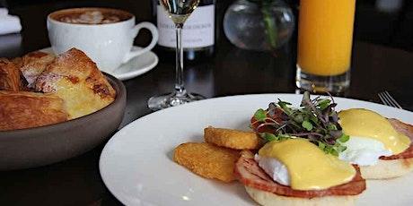 Wellington Christian Lawyers Breakfast tickets