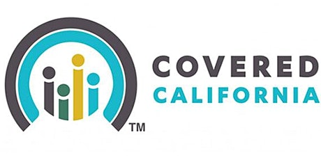 Covered California 2020 Special Enrollment Period Kickoff Event - Alameda (Bay Area) tickets