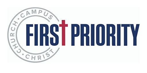 First Priority's Annual Luncheon