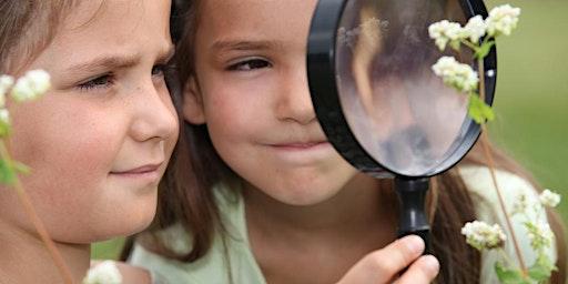 Padonia Park Child Centers SPEAKER SERIES