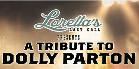 Dolly Parton Tribute Brunch tickets