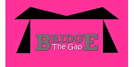Bridge The Gap: Graduate Conference on Literature & Culture tickets