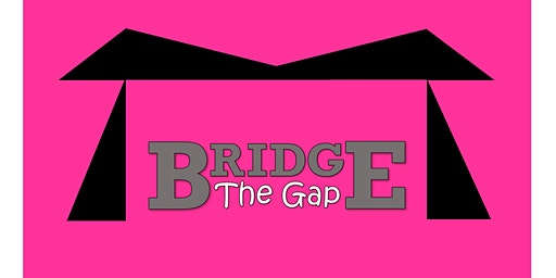 Bridge The Gap: Graduate Conference on Literature & Culture