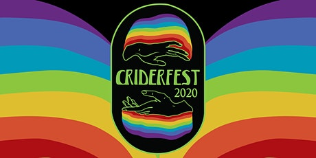2nd Shift Brewing 10th Anniversary/Criderfest tickets