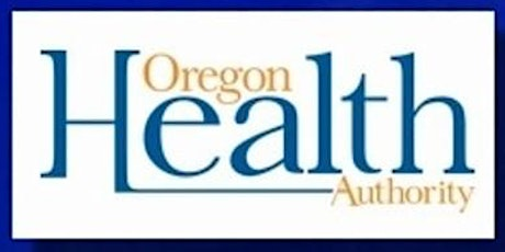 10th Oregon PCIT Conference - PCIT in Action tickets