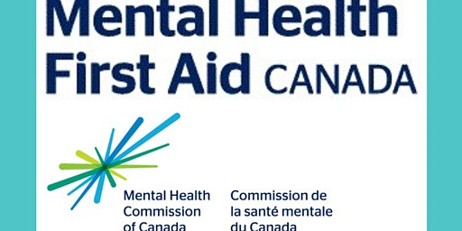 Mental Health First Aid Veteran Community
