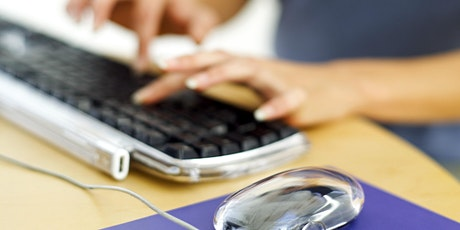 Teledentistry in Washington - A one-hour free CDE Webinar tickets