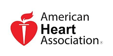 AHA Heartsaver CPR/FirstAid/AED Training - Coffee Campus
