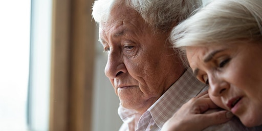 Grief and Dementia, Continuing Education