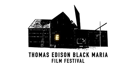 Black Maria Film Festival at Anthology Film Archives tickets