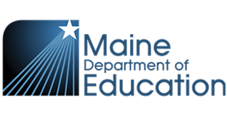 Agile Maine March Meetup - Learning to Change as our Partnership Grows tickets